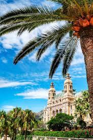 Monte Carle The 25 Best Monte Carlo Casino Ideas On Pinterest Monte Carlo
