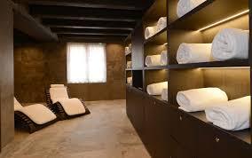 lagare hotel venezia mgallery by sofitel island of murano revngo com