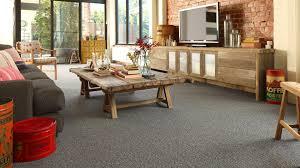Livingroom Tiles Stunning Living Room Carpet Tiles Contemporary Awesome Design
