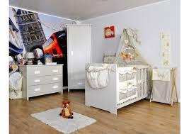 chambre bébé orchestra davaus meuble chambre bebe orchestra avec des idées