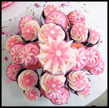 kakes by klassic little princess baby shower