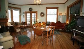 home the inn at ludington