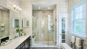 Bathroom Photos Gallery Bathroom Inspiration Gallery Toll Brothers Luxury Homes
