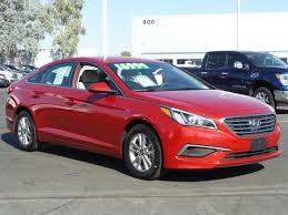 jim click hyundai tucson service jim click nissan vehicles for sale in tucson az 85705