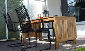 Outdoor Patio Furniture Vancouver Patio Pergola Outdoor Patio Furniture Near Me Great Home Depot