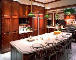 kitchens with bars and islands kitchens with bars and islands 100 images best 25 kitchen