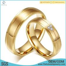 wedding ring designs gold design lord diamond leg dubai men girl engagement wedding