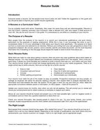 Sales Sample Resume by Warehouse Manager Resume Examples Http Www Resumecareer Info
