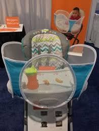 Graco Duodiner Lx High Chair Botany Graco Pack N Play Portable Napper U0026 Changer Greenhill Graco