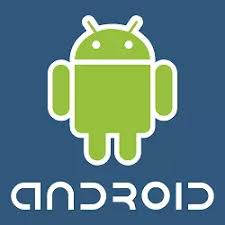 android layout interview questions 50 android interview questions answers