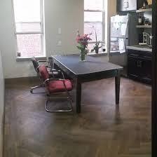 wood floor trends u2013 modern house