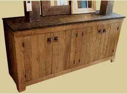39 best buffets u0026 media consoles images on pinterest painted