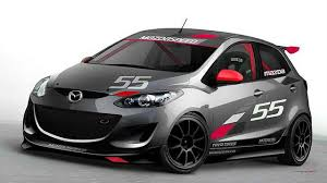 mazda argentina oficial final sketch of the mazda2 evil track car mazda finals and cars