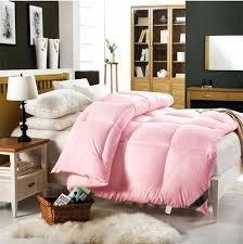 Duvet Covers Online Australia Double Bed Comforter Online Double Bed Doona Covers Online