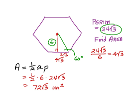 Surface Area And Volume Worksheets Grade 7 Area Of Irregular Figures Area Middle Math 7th Grade