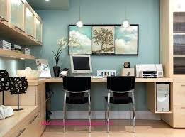 good paint colors for office u2013 adammayfield co