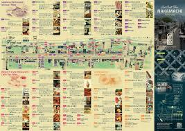 Japanese Castle Floor Plan Matsumoto Castle Is Japan U0027s Oldest Castle Find Hotels Maps