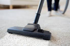 Carnation Home Cleaning About Carnation Cleaning Services