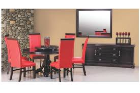 New Home Furnishers  Product Categories  Dining Room Suites - Dining room suite