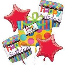 balloon arrangements delivered helium balloon arrangements delivered melbourne wide