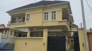 five bedroom houses 5 bedroom houses for sale in lagos nigeria 4 597 available