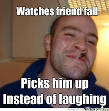 Good Guy Greg Meme - good guy greg by xizor energy meme center