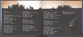 pink floyd archives u s david gilmour cd discography