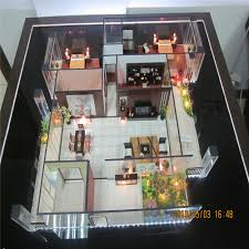 house layout maker interior house layout residential miniature model maker buy