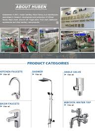 Expensive Kitchen Faucets High End Kitchen Faucets Brands Full Size Of Kitchen Roomhigh