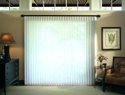 Curtains For Small Window Small Window Curtain Small Window Curtains For In Several Rooms In