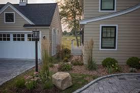 Home Designer Pro Landscape by Why You Should Hire A Professional Landscape Designer Creative