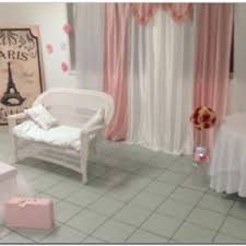 baby shower chair rental nj baby shower throne chair rental nj sofas and chairs gallery