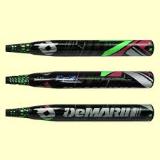 fastpitch softball bat reviews 2015 demarini cf7 10 2 1 4 fastpitch softball bat