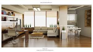 designing living room capitangeneral