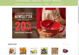 best promo code for home decorators images x12 12132