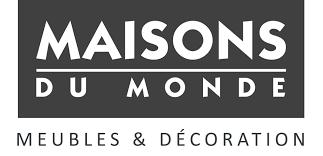 Table Basse Bambou Maison Du Monde Meilleur Maison Du Monde Great Les Meilleures Ides De La Catgorie