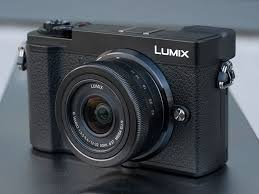 table 19 parents guide panasonic lumix dc gx9 first impressions review and sle gallery