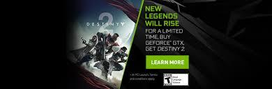 eigenes parfã m designen geforce official site gtx graphics cards vr gaming laptops