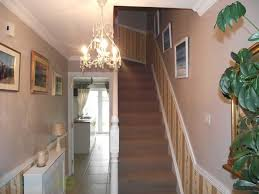 Quay Cottage Westport by Upper Quay In Westport Selfcatering Travel