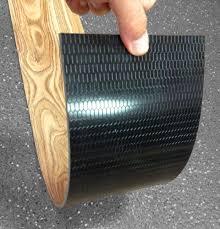 supreme elite freedom kirkwood oak waterproof lay vinyl plank