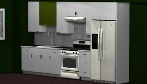 Design Your Own Kitchen New 25 Build Your Kitchen Ikea Design Ideas Of Ikea Home