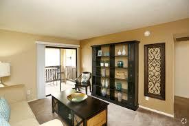 homes with in apartments motif apartment homes rentals az apartments com