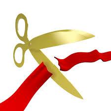 grand opening ribbon ribbon cutting grand opening friday november 21st 2014