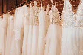 wedding dress sale wedding dress sle sale event a bé bridal shop