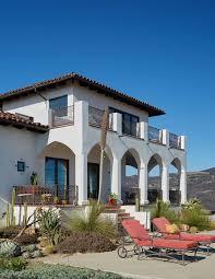 Spanish Mediterranean Homes by 65 Best Spanish Mediterranean Homes Images On Pinterest