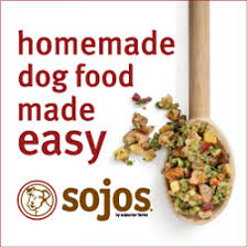 dehydrated dog food natural homemade raw dog food diet raw dog