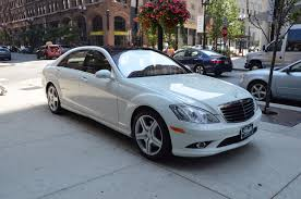 mercedes 2007 s550 for sale 2007 mercedes s class s550 4matic stock gc1457a for sale
