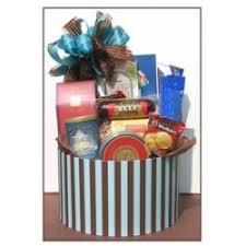 book gift baskets book gift baskets puregiftbaskets