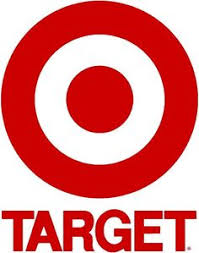 target black friday sales 2014 target black friday ad scan and deals 2014 including the toy book