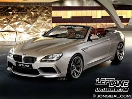 2013 bmw m6 bmw m5 forum and m6 forums